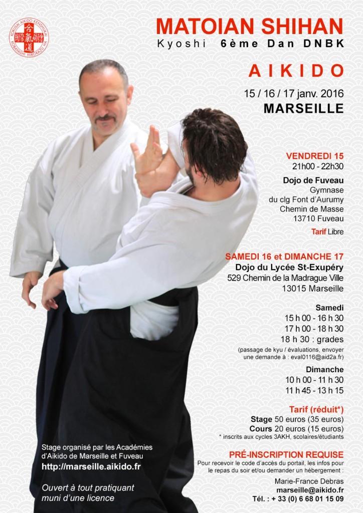 MPS_Marseille201601_web