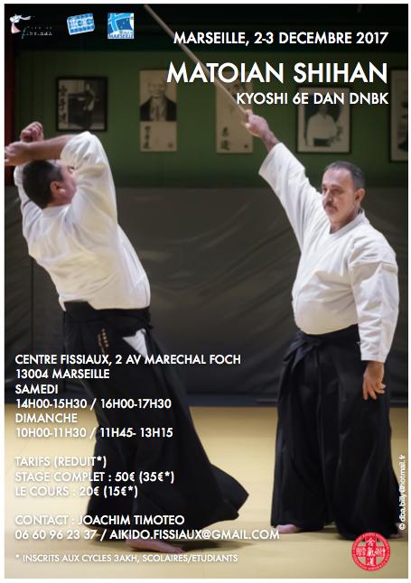 02-12-2017-Aikido-Seminar-Marseille