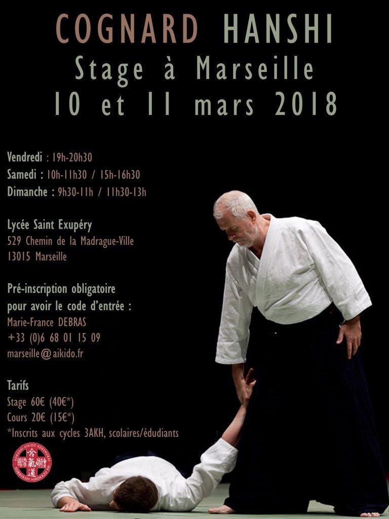 Stage_Cognard_Hanshi_2018_Marseille