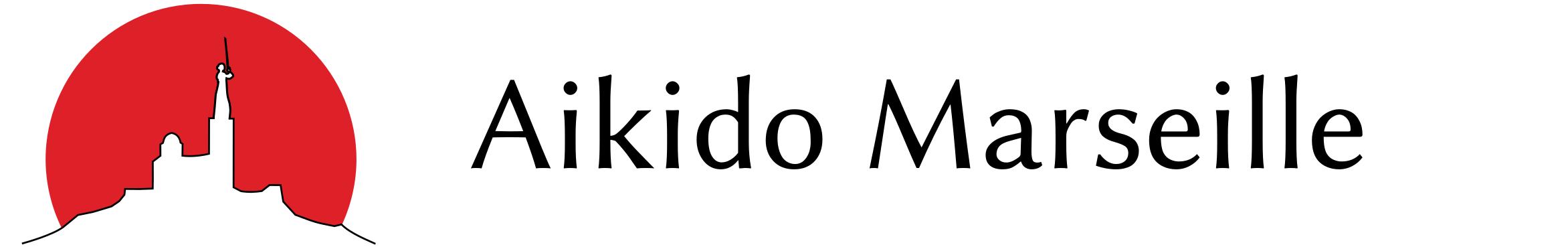 Aikido Marseille